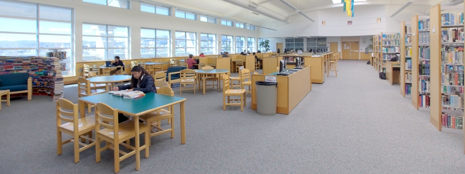 sacred-heart-library-940x353