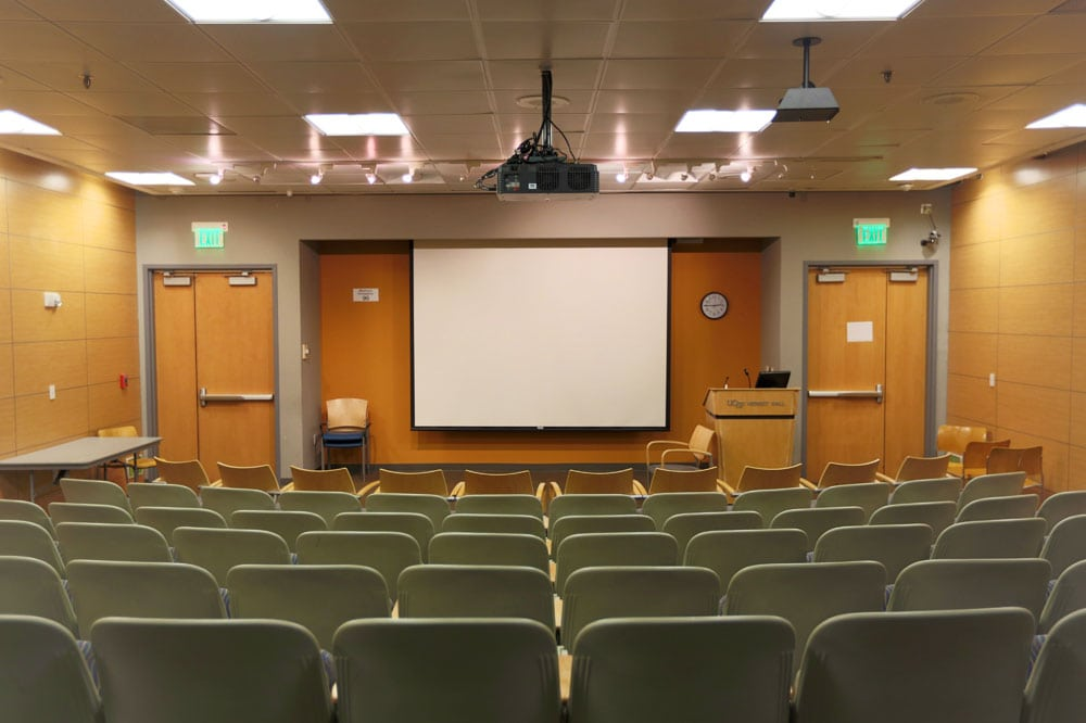 UCSF-mt-zion-interior-1