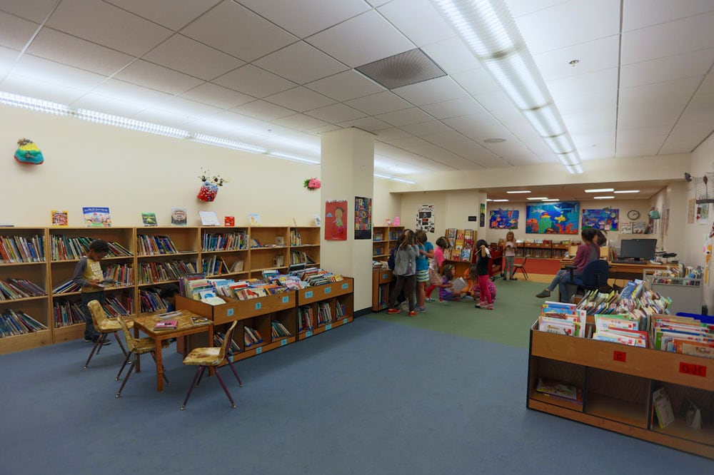 french-american-international-school-interior-2