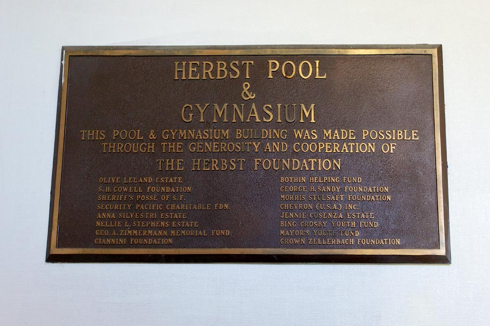 pomeroy-rec-center-plaque-11