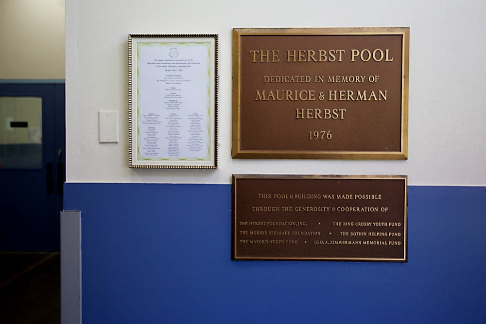 pomeroy-rec-center-plaque-2