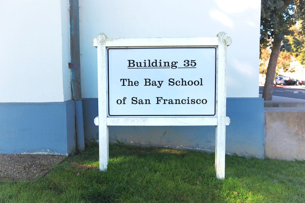 the-bay-school-sign-1