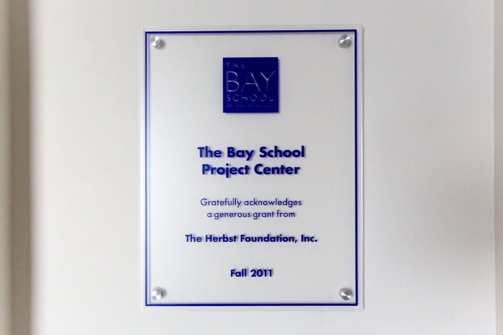 the-bay-school-wall-1