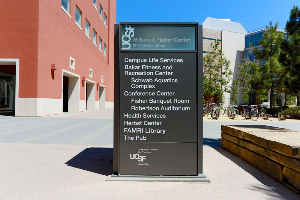 ucsf-mission-bay-sign-1