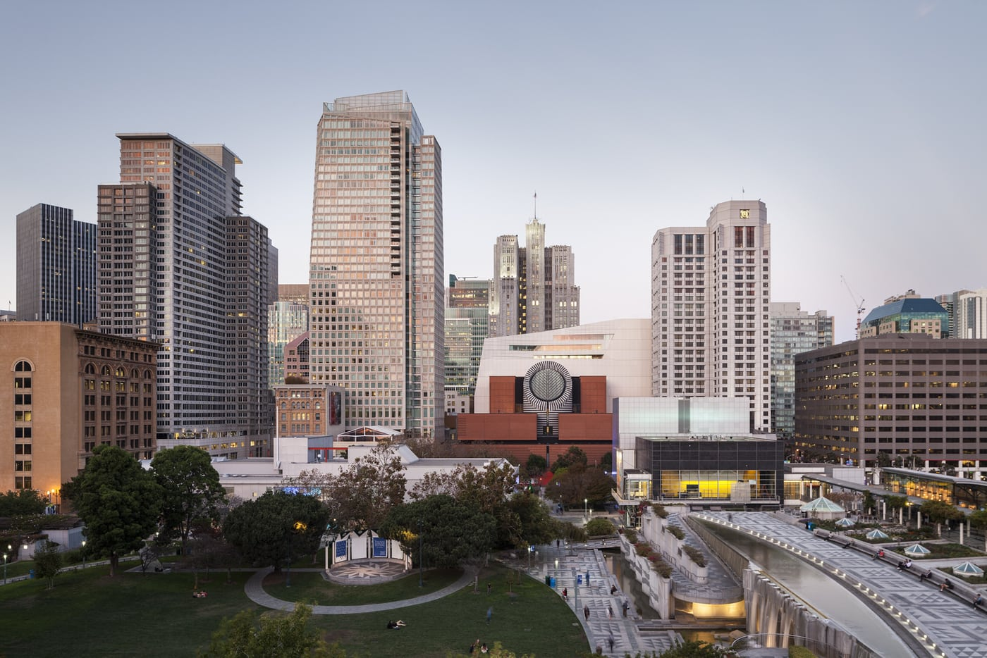 01 SFMOMA Expansion