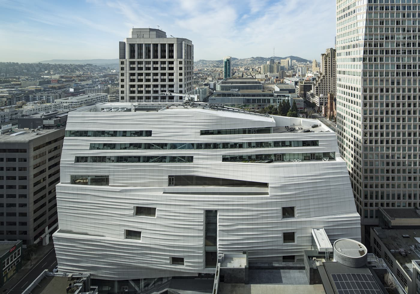 02 SFMOMA Expansion